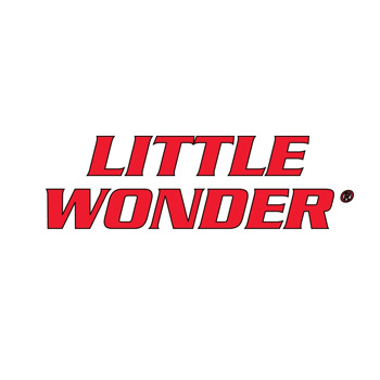 Little Wonder