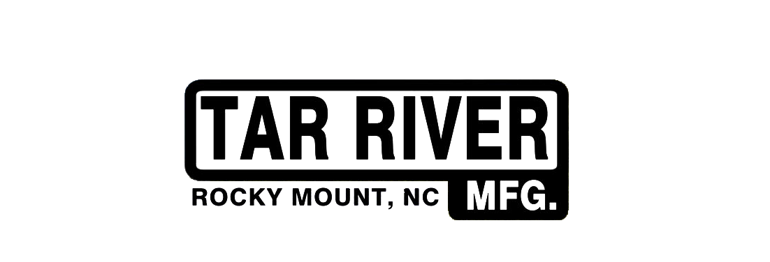 Central Carolina Power Equipment Logo