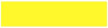 Central Carolina Power Equipment Logo